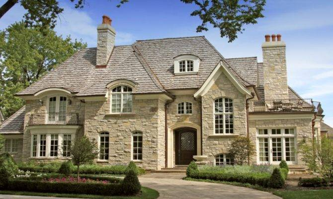 French Acadian House Plans Cottage Style
