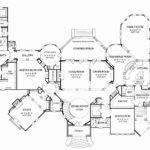 French Chateau House Plans Best Novella Luxury