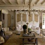 French Country Decor Elements House Design