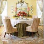 French Country Decor Furniture Style