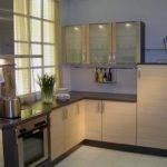 French Kitchen Styles Dream House Architecture Design Home Interior