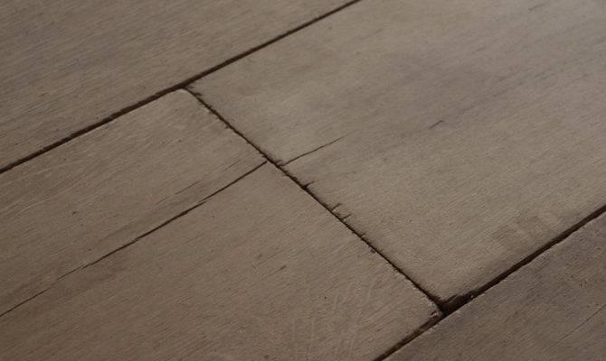 French Oak Planks Cottage Style Flooring