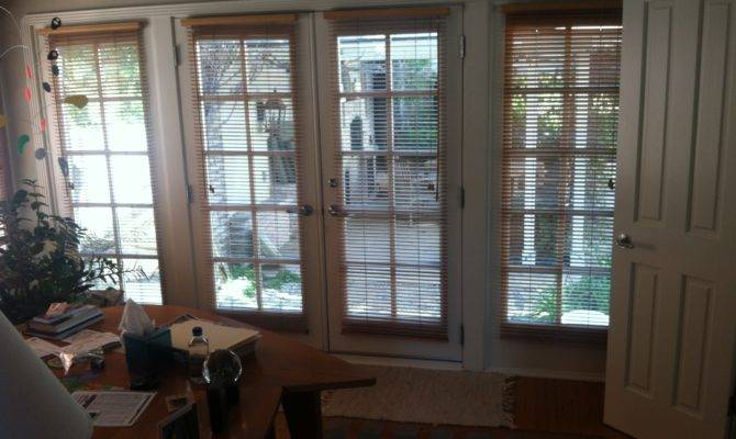 French Pane Glass Home Window Tinting Los Angeles