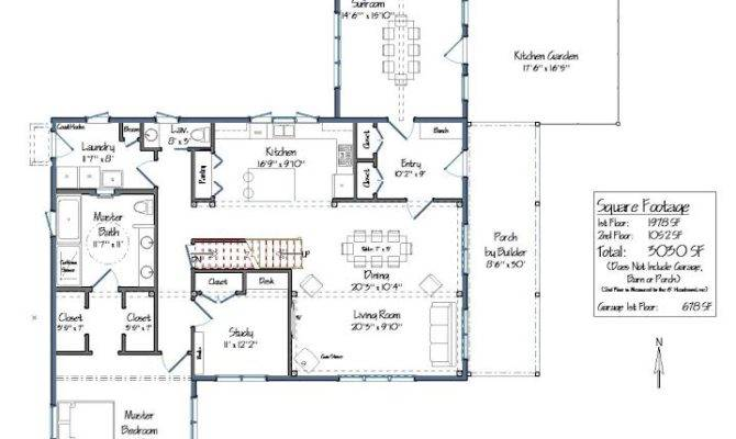 Fresh Aging Place Floor Plans Home Building