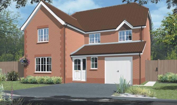Fresh Detachable House Home Building Plans
