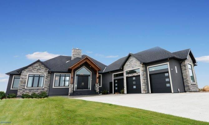 Fresh House Plans Lots Windows Home Design