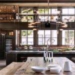 Fresh Industrial Design Home Plans