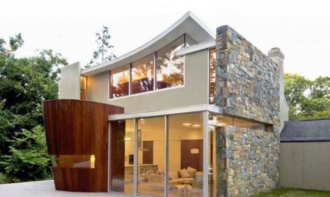 Fresh Modest Residence Concepts Modern Home Designer