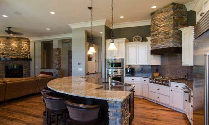 Friendly Kitchen Renovation Ideas Your Home