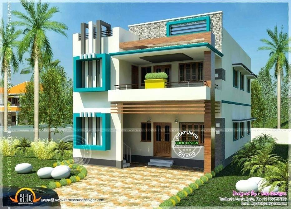 Front Home Design New House Designs Models Model Home Plans Blueprints 173112