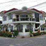 Front House Designs Design