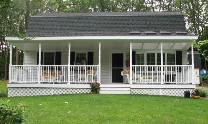 Front Porch Designs Wooden Screen Doors Wood Trim Diy Porches
