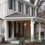 Front Porch Portico Difference Which One Best