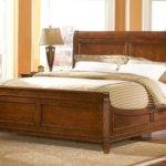 Furnisher Bed Designs Furniture Design Simple