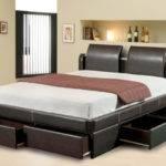 Furniture Design Bedroom Modern Designs New Dma Homes