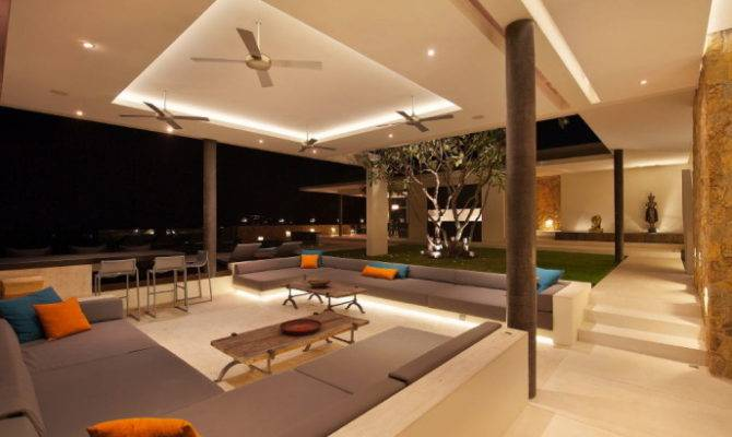 Furniture Fashionsunken Living Room Designs Amazing