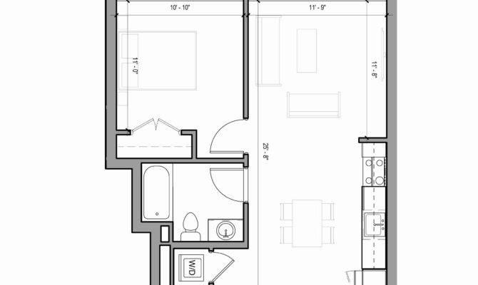 Furniture Manorama Home Plans