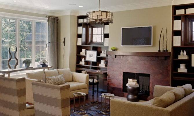 Furniture Minimalist Small Spaces Nyc Great Ideas