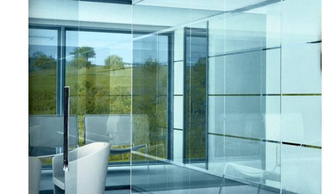 Furniture Modern Glass Office Desks Design Chairs Chair