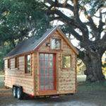 Fwww Ecojoes Ftiny House Big Savings Tiny Houses