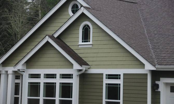 Gable Accents Quotes
