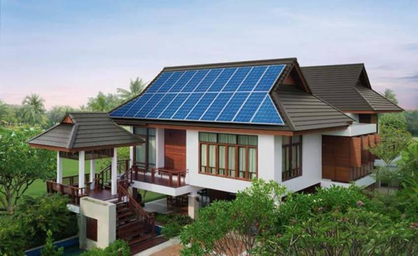 Gable Hip Roof Design Most Popular Types Home Plans Blueprints 60400
