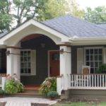 Gable Hip Roof Design Porchco