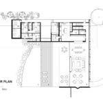 Galeria Casa Piracicaba Isay Weinfeld