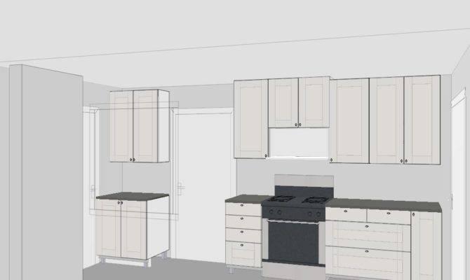 Galley Kitchen Designs Photos Luxtica