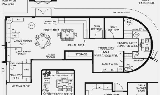 Galley Kitchen Floor Plans Wow Blog