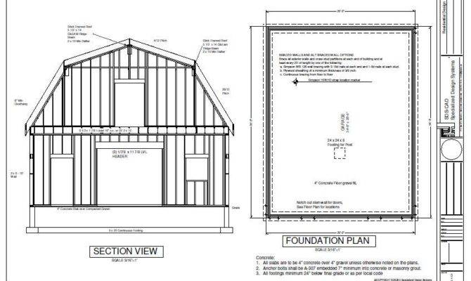 Gambrel Barn Designs Plans Wood Entertainment Center