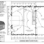 Gambrel Roof Shed Plans Car