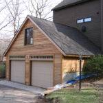Garage Addition Bedroom Welcome Jeff Rowley Fine Carpentry