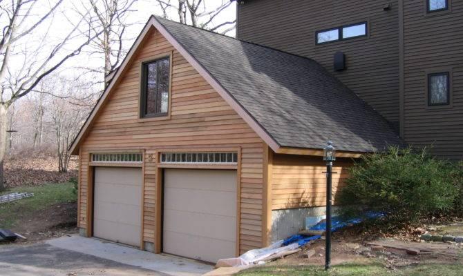 Garage Addition Bedroom Welcome Jeff Rowley Fine