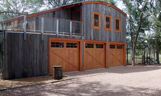 Garage Apartment Cost Design Decoration
