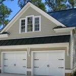 Garage Apartment Cost Home Design