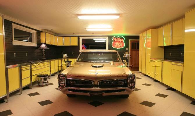 Garage Apartment Design Ideas Best Lighting Workshop