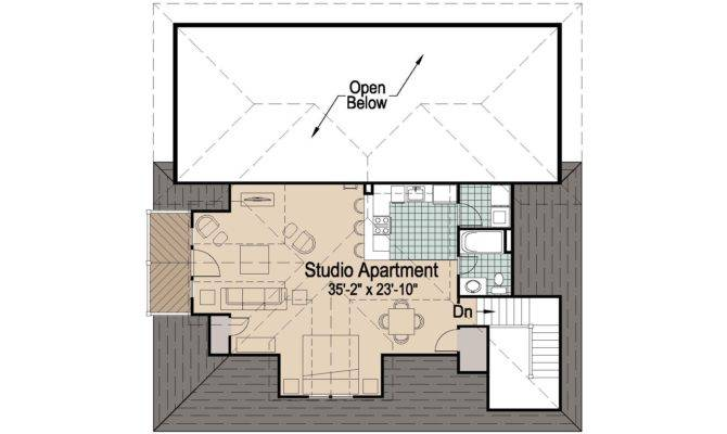 Garage Apartment Floor Plans Flooring