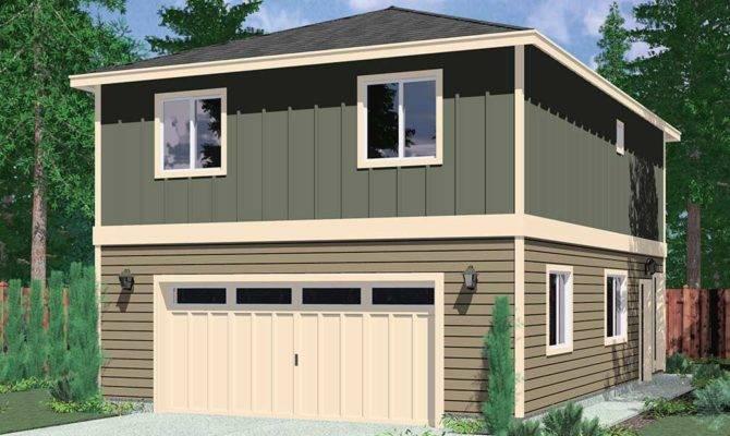 Garage Apartment Kits Plan Capricornradio