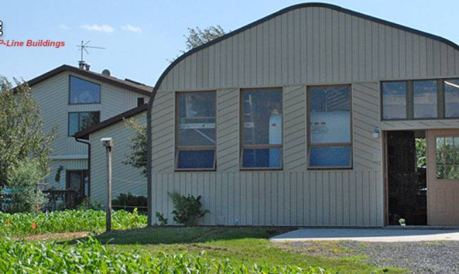 Garage Apartment Plans Steel Buildings Idaho House Design