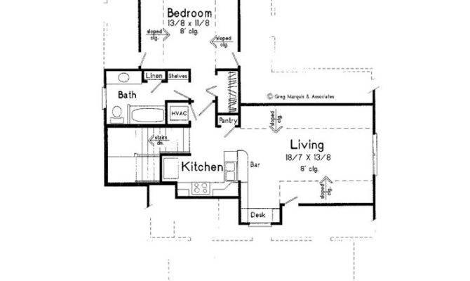 Garage Apartment Plans Unique Plan