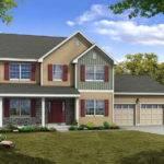 Garage Apartments Apartment House Plans