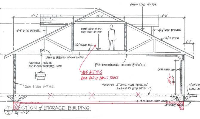 Garage Building Diy Plans Prefab Kits Software