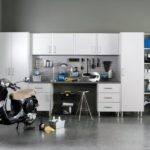 Garage Cabinets Target