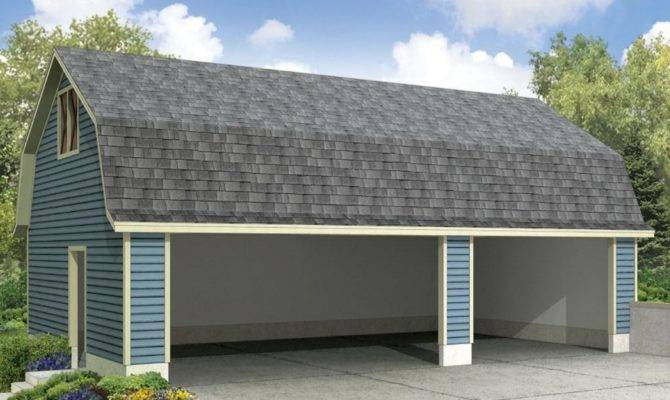 Garage Carport Design Decor References