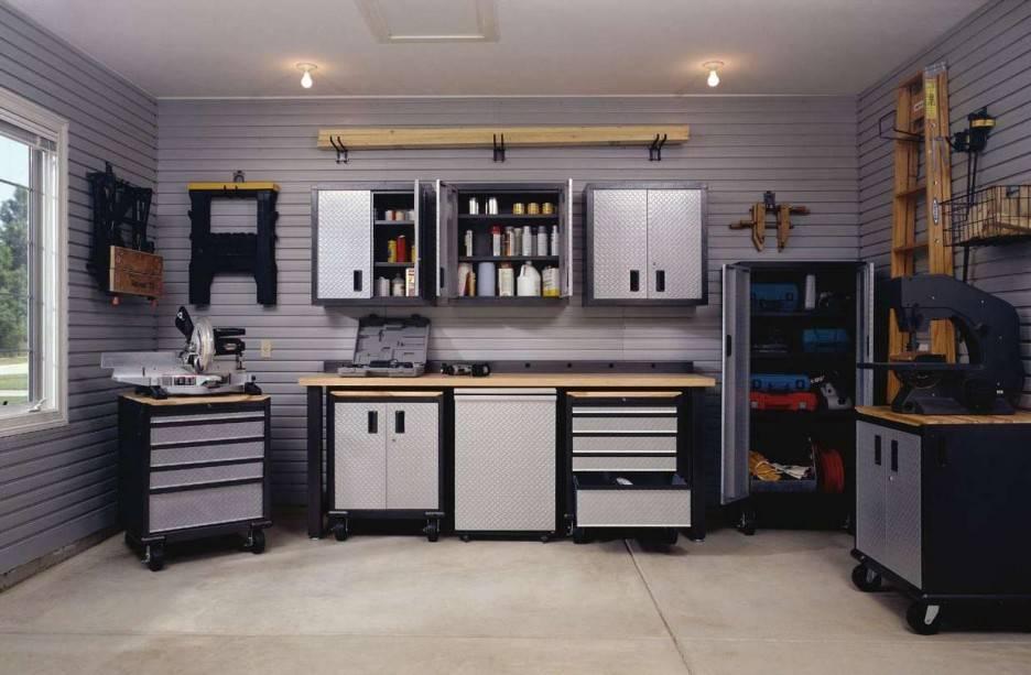 Garage Design Ideas Your Home Plans Blueprints 7574