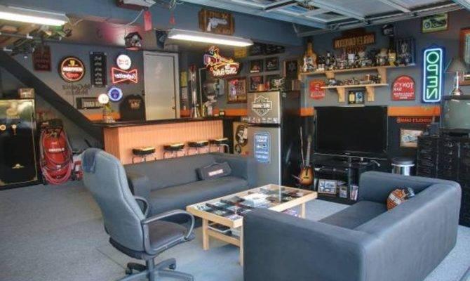 Garage Designs Homemade Ftempo