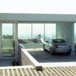 Garage Designs New Interior Insanely Cool Car