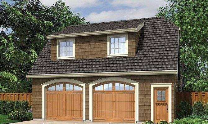 Garage Detached Plans Modern Home Design