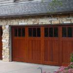 Garage Door Installation Repair Minneapolis